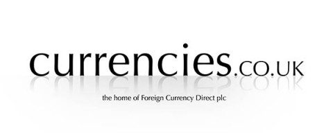 CURRENCIES LOGO(WBTS)b2